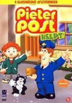 Pieter Post - Helpt