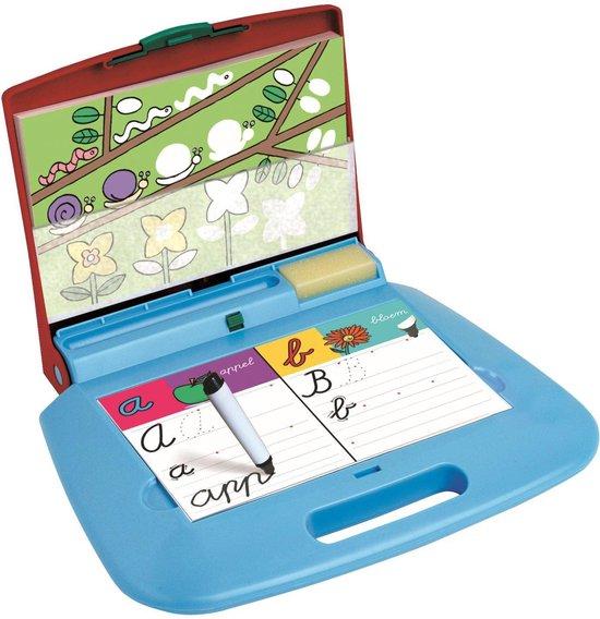 Playlab Ik Leer Schrijven - Educatief Spel