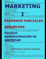 Marketing 1-Ex