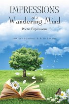 Impressions of a Wandering Mind