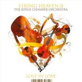 String Heaven II: Lost in Love