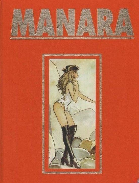 Gulliveriana - Manara   Fthsonline.com