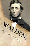 Walden,