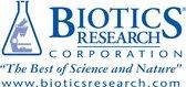 Biotics Probiotica Capsule