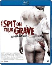 I Spit On Your Grave (2010)
