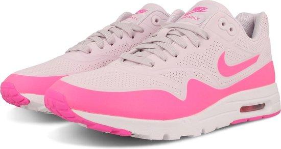 nike air max ultra roze