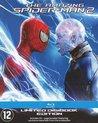 The Amazing Spider-man 2 (Digibook) (Blu-ray)