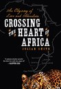 Crossing the Heart of Africa
