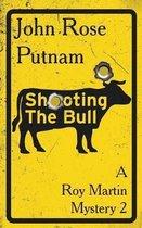 Shooting The Bull