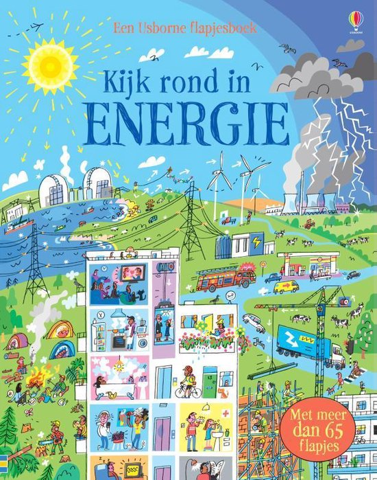550x699 - Met deze boeken leren kinderen (en jij ook) meer over hoe we lief kunnen zijn van het milieu!