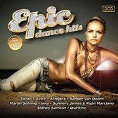 Epic Dance Hits