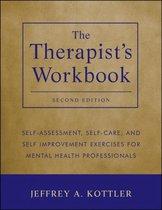 The Therapist's Workbook