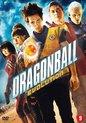 Speelfilm - Dragonball Evolution