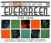 De 100 Beste Uit De Evergreen Top 1000