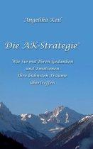 Die Ak-Strategie(r)