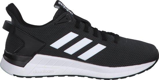 Adidas Core Lage sneakers QUESTAR RIDE