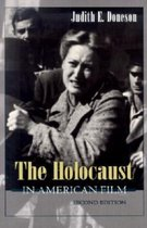 Holocaust in American Film, Second Edition