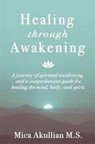 Healing through Awakening