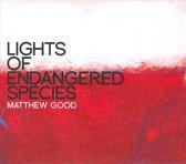 Lights Of Endangered Species