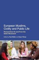European Muslims, Civility and Public Life