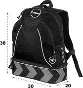hummel Brighton Backpack Sporttas Unisex - One Size