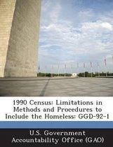 1990 Census