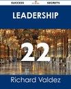 Leadership 22 Success Secrets
