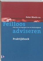 Feilloos Adviseren Praktijkboek