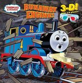 Runaway Engine!