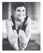 Yoga met Evy