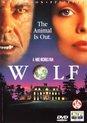WOLF (NL) [DVD]