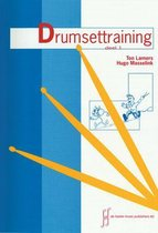 1 Drumsettraining