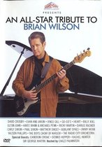 Brian Wilson - Tribute To