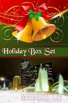Holiday Box Set