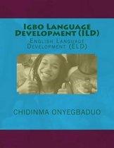 Igbo Language Development (ILD)