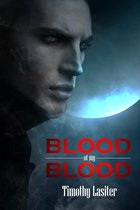 Blood of my Blood (The Beginning)