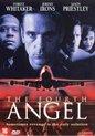 Fourth Angel