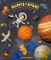 Ruimte-atlas