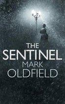 Omslag The Sentinel