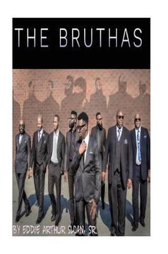 The Bruthas