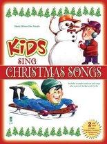 Kids Sing Christmas Songs