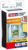 tesa sun protect insecten hor 130 x 150