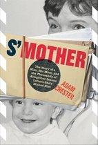 Omslag S'Mother