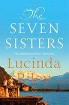 Afbeelding van The Seven Sisters