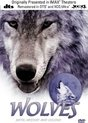 Wolves - Imax