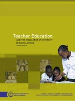 Teacher Education and the Challenge of Diversity in South Africa
