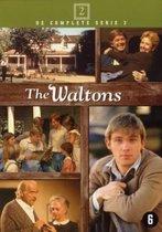 Waltons - Seizoen 2
