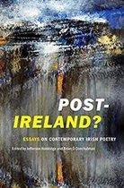 Post-Ireland?