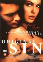 Speelfilm - Original Sin