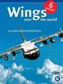 Wings over the World Box